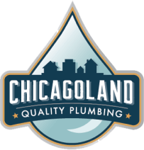 Residential and Commercial Plumbing | Chicagoland Plumbing, Inc.